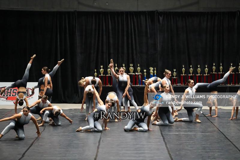DanceChampionships-358