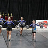 DanceChampionships-2419
