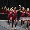 DanceChampionships-17
