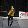 DanceChampionships-2192