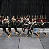 DanceChampionships-2471