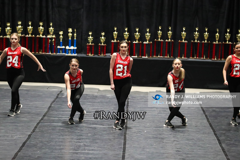DanceChampionships-2375