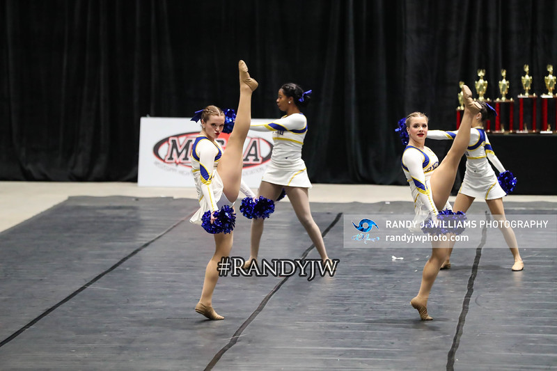 DanceChampionships-574