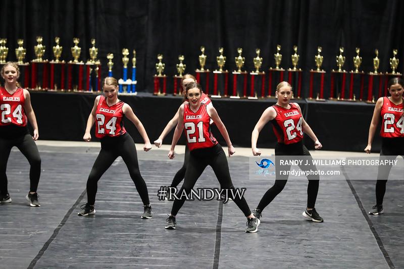 DanceChampionships-2388