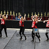 DanceChampionships-2378