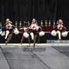 DanceChampionships-438