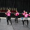 DanceChampionships-2279
