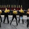 DanceChampionships-546