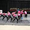 DanceChampionships-2325