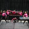 DanceChampionships-2275