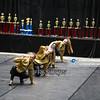 DanceChampionships-2187
