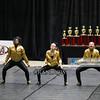 DanceChampionships-2180