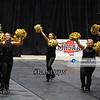 DanceChampionships-523