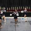 DanceChampionships-2338