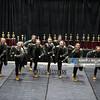 DanceChampionships-2465