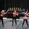 DanceChampionships-2394