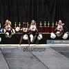 DanceChampionships-440