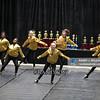 DanceChampionships-2163