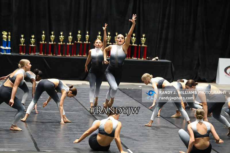 DanceChampionships-376