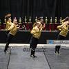 DanceChampionships-2171