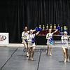 DanceChampionships-577