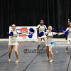 DanceChampionships-571