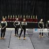 DanceChampionships-2480