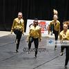 DanceChampionships-2204