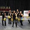 DanceChampionships-534