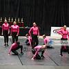 DanceChampionships-2310
