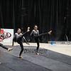 DanceChampionships-416
