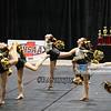 DanceChampionships-2238
