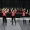 DanceChampionships-2379