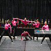 DanceChampionships-2276
