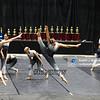 DanceChampionships-380