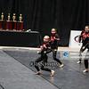 DanceChampionships-591