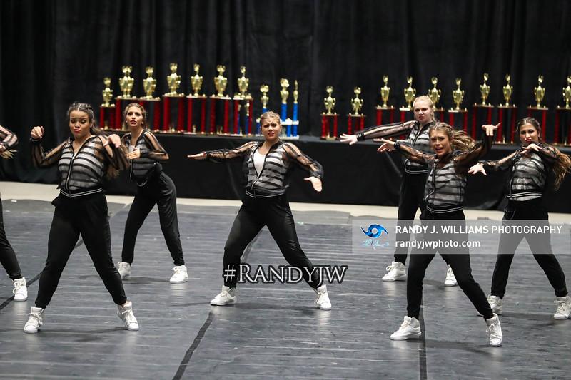 DanceChampionships-2515