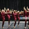 DanceChampionships-12