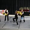 DanceChampionships-518