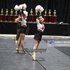 DanceChampionships-461