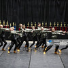 DanceChampionships-2466