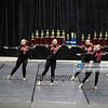 DanceChampionships-595