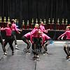 DanceChampionships-2291