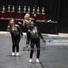 DanceChampionships-2529