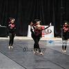 DanceChampionships-611