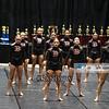 DanceChampionships-495