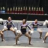 DanceChampionships-2354