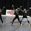 DanceChampionships-2487