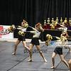 DanceChampionships-2258
