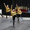 DanceChampionships-2198